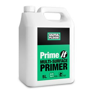 Prime IT Multi-Surface Primer