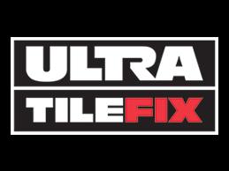 UltraTileFix